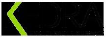 logo Kedra