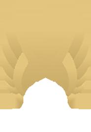 logo Neftis