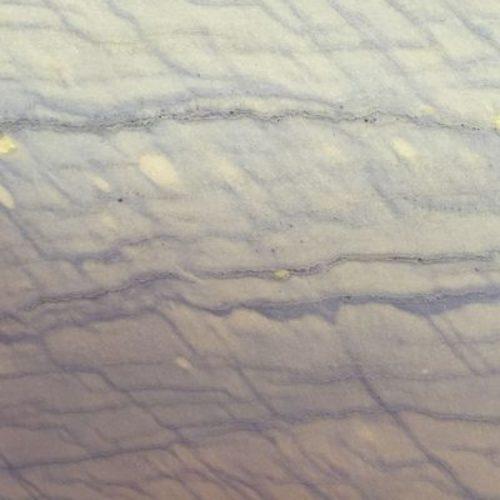 Piedra natural mármol Cuarcita color azul y acabado pulido AZUL MACAUBA