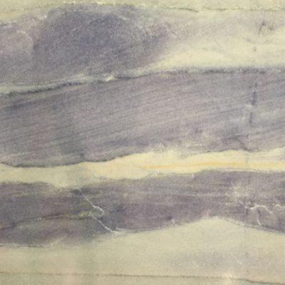 Piedra natural mármol de piedra caliza de color azul cielo AZUL BOQUIRA