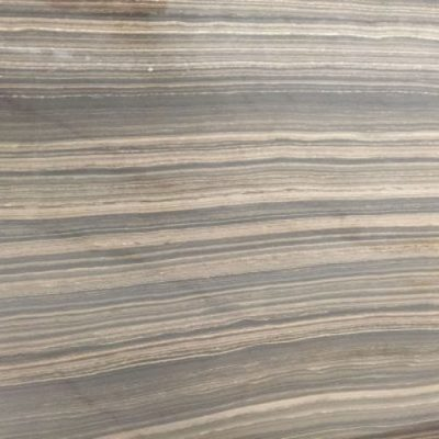 Piedra natural mármol con aspecto de madera de colores negro rojizo o marrón muy oscuro WENGUE