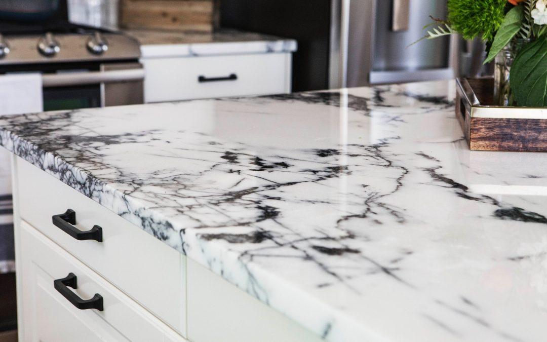 Qué debes tener en cuenta a la hora de decorar tu cocina