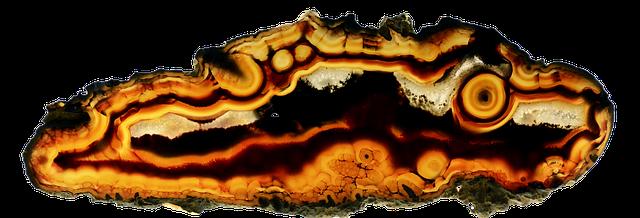 Preguntas frecuentes sobre la piedra natural