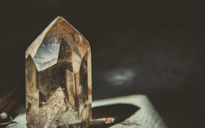Creencias falsas de la piedra natural